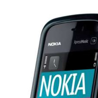 Nokia reduces revised forecast further