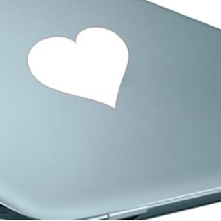 Five reasons Macs are better than PCs