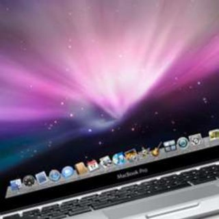 Apple issues firmware updates for MacBooks