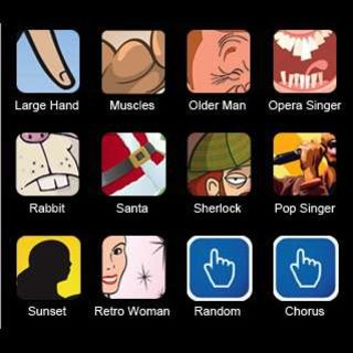 Apple relaxes App Store rules