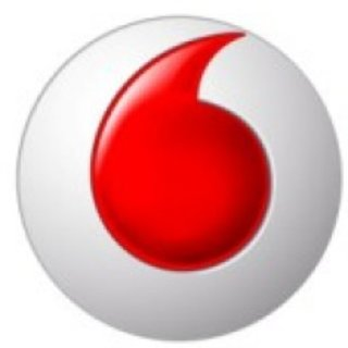 Vodafone parts with England cricket team