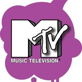 MTV HD launches in the UK