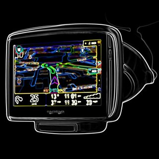 Seven ways to get the best out of your satnav