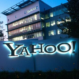 Yahoo cuts user data storage to 90 days