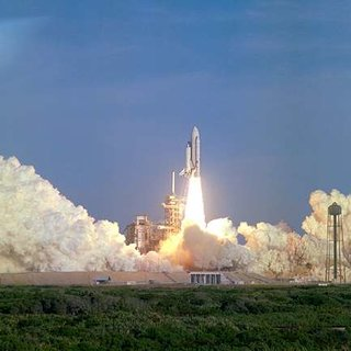 NASA's retired space shuttles up for grabs