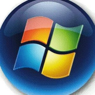 Microsoft grants Windows XP another extension