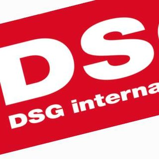 DSGi makes 250 TechGuys redundant