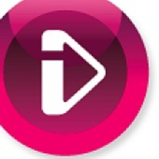 iPlayer boss proposes tiered services for ISPs