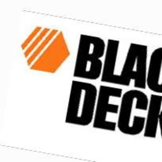 Black and Decker to offer remote home locking solution
