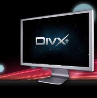 DivX 7 to be launched at CES