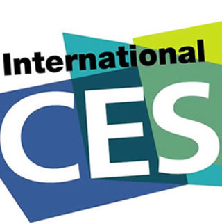 Pocket-lint's CES coverage starts here