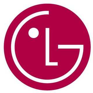 LG to make Freesat televisions