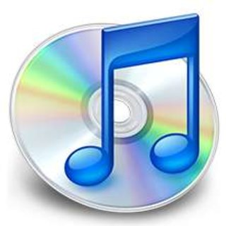 iTunes finally goes DRM-free