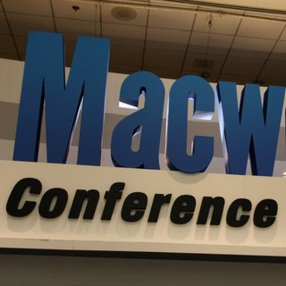 Five things Apple didn't announce at Macworld