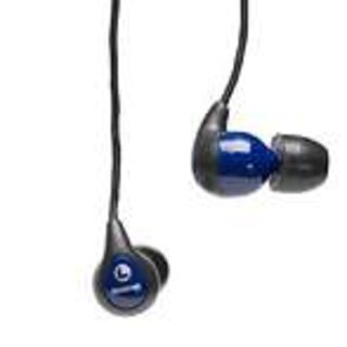 Shure launches SE115 sound isolating earphones