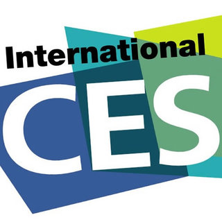Panasonic launches HS300 and TM300 HD camcorders