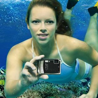 Olympus launches Tough-8000 and Tough-6000 all-weather cameras
