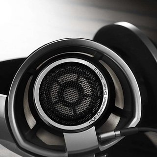 Sennheiser launches £999.99 headphones