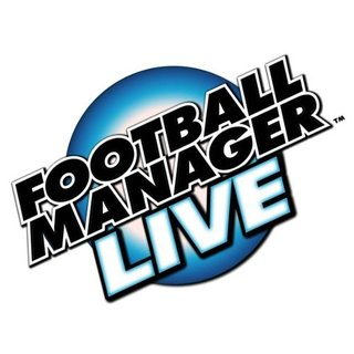 Five things to know about Football Manager Live
