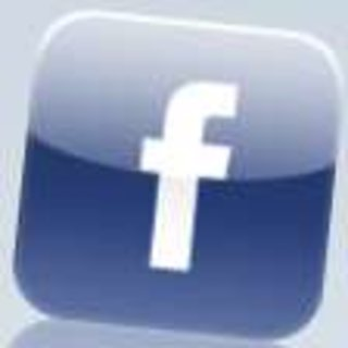 Facebook for iPhone gets 2.1 update