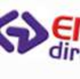 Empire Direct goes into administration