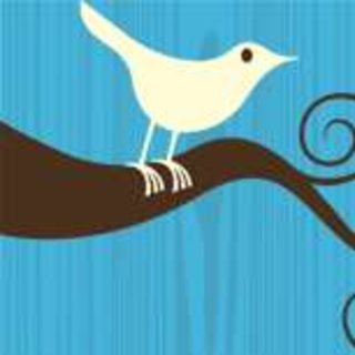Twitter traffic grows 974% in a year