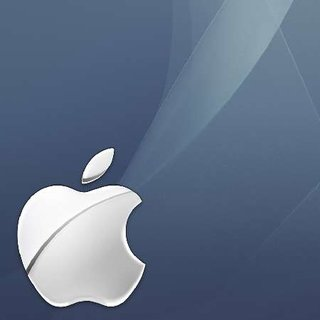 Apple reveals record results