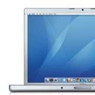 Cook dashes hopes of Apple netbook
