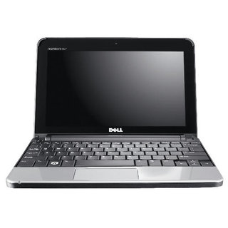 Tesco's Dell Mini 10 really just Dell Mini 9