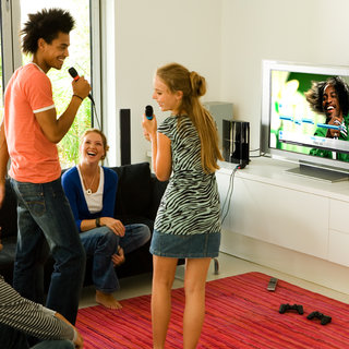 SingStar sales top the 12 million mark