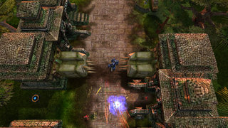Assault Heroes 2 gets May launch date