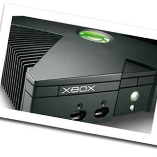 Xbox 360 announced official music partner to Ibiza Rocks Hotel