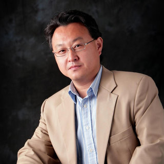 Shuhei Yoshida appointed president at SCE