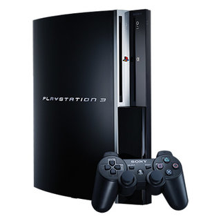 PlayStation 3 is top in the teen market