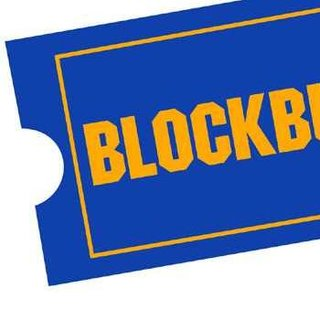 Blockbuster to open games-only stores?