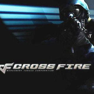 FPS Cross Fire headed for UK