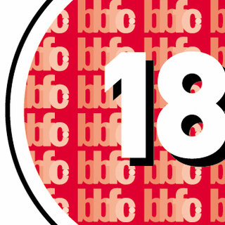 BBFC introduces new online ratings system