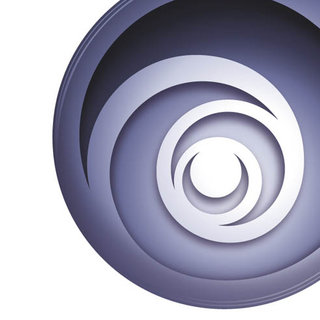 Ubisoft plans 3D games, films, books and more