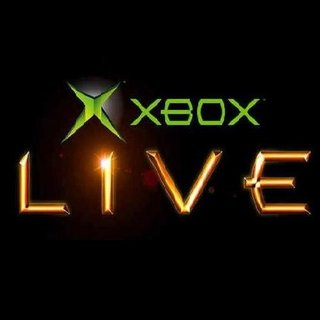 Two new games added to Xbox Live