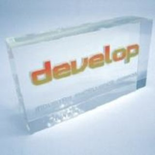 Develop Awards nominees announced