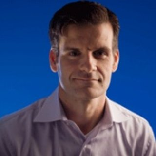 Google MD joins GAME
