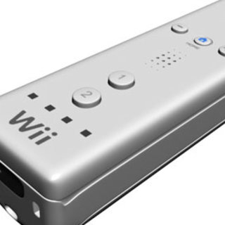 "Microsoft boss slams Wii as ""novelty"""