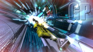 """WipEout HD delayed due to """"specific technical problem"""""""