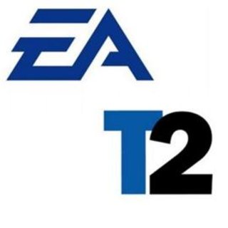 EA extends deadline on Take-Two offer... again