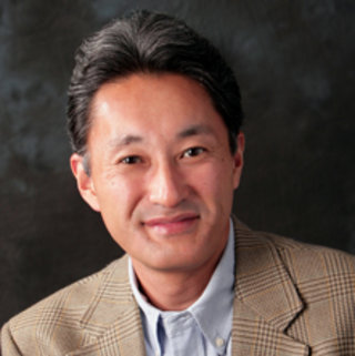 Sony boss would rather die than choose an Xbox exclusive for PS3