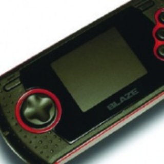 More to retro fun to come from handheld Mega Drive firm