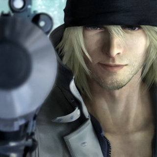 Xbox boss says console success secured FFXIII