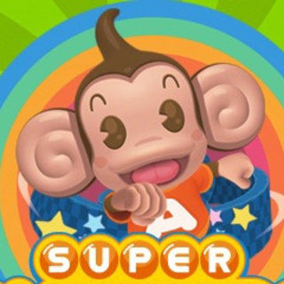 Super Monkey Ball for the iPhone hits 300k sales in 20 days