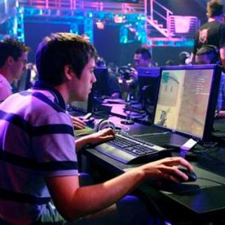 """More gamers """"pimping"""" their PCs"""