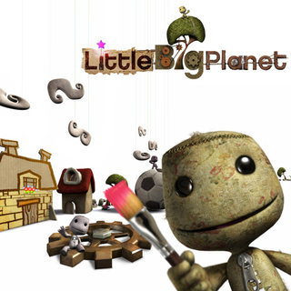 LittleBigPlanet beta coming later this month